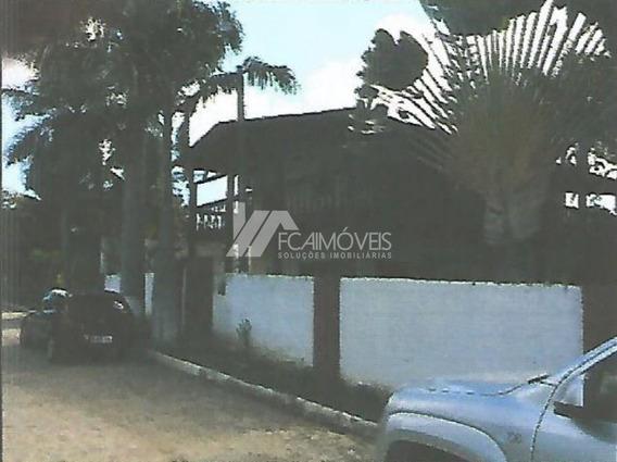Rua Projetada 08, Pq Das Jaqueiras, Paudalho - 281693