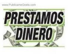 Prestamos Creditos Dinero Rapido Y Urgente