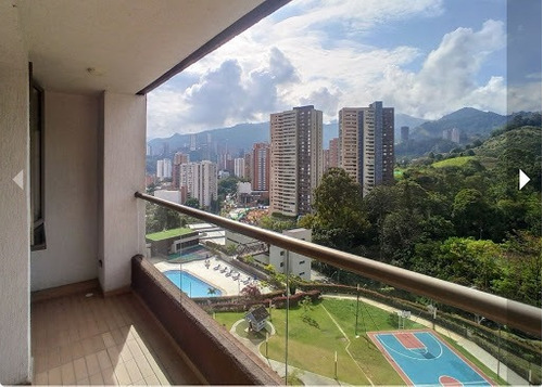 Imagen 1 de 19 de Apartamento En Venta Pan De Azucar 1092-826