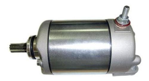 Motor De Partida Nx350 91-99