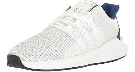 Zapatillas De Running adidas Originals Eqt Support 93/17