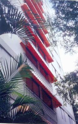 Apartamento Em Vila Sofia, São Paulo/sp De 80m² 3 Quartos À Venda Por R$ 630.000,00para Locação R$ 2.800,00/mes - Ap260084lr