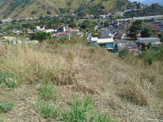 Terreno Em Jardim Sulacap, Rio De Janeiro/rj De 0m² À Venda Por R$ 265.000,00 - Te270904