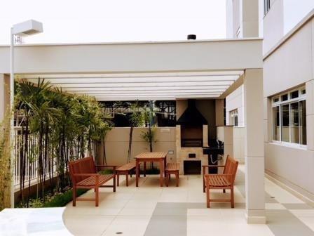 Apartamento Com 3 Dormitórios À Venda, 72 M² Por R$ 489.000,00 - Brás - São Paulo/sp - Ap3143