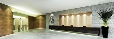 Vancouver Business Center - 16495
