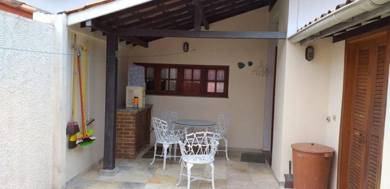 Casa Em Camboinhas, Niterói/rj De 110m² 3 Quartos À Venda Por R$ 980.000,00 - Ca352822