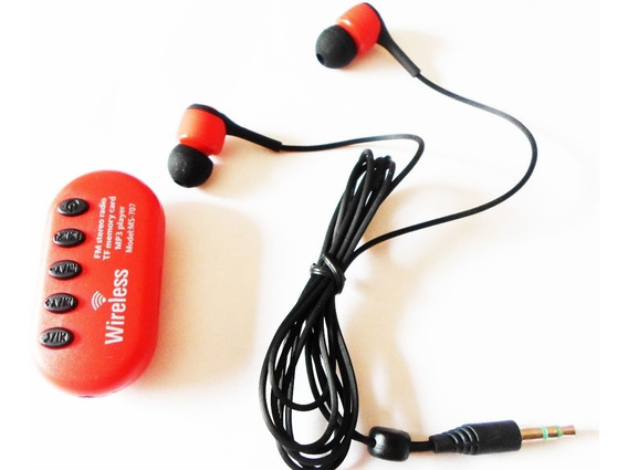 Jbl Pure Bass Wireless Bluetooth Earphones Com Mic