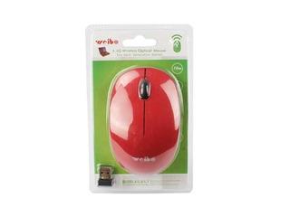 Mouse Inalambrico Weibo 4001