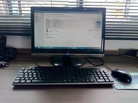 Computador Completo Dell Optiplex 7010 *impecavel