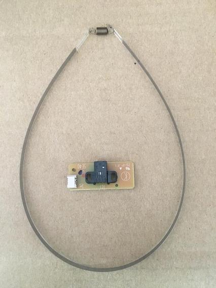 Fita Encoder E Sensor Epson L395 L375 L365