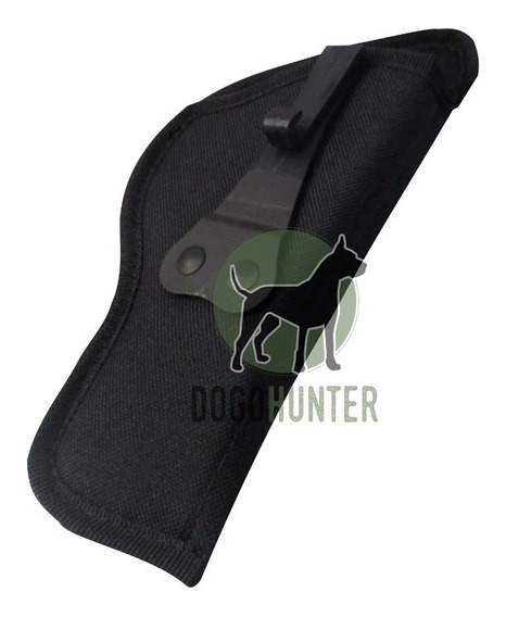 Pistolera Interna Superoculta V57 Houston Glock 17