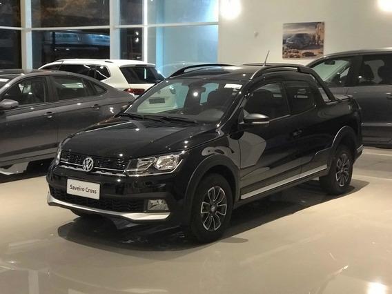 Volkswagen Saveiro Cross, Entrega Inmediata!!!
