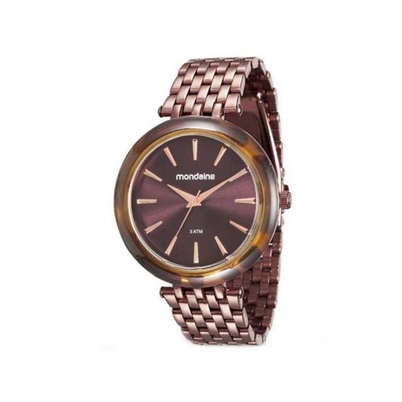 Relógio Mondaine Feminino 76559lpmvme5
