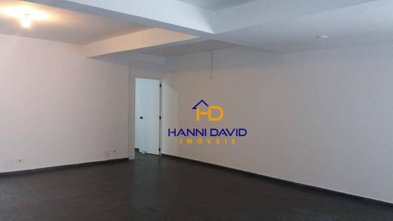 Excelente Casa Comercial Com 350 M² Na Vila Mariana, Próximo Ao Metrô Ana Rosa !!!!!!! Agende Uma Visita !!!!! - Ca0323