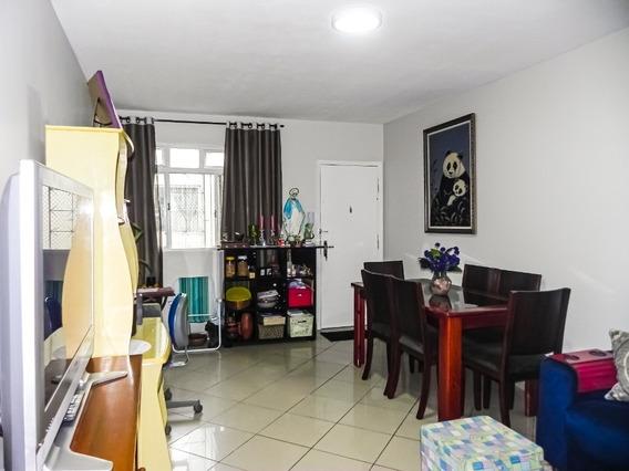 Apartamento Com 3 Quartos - Próximo Ao Banana Shopping