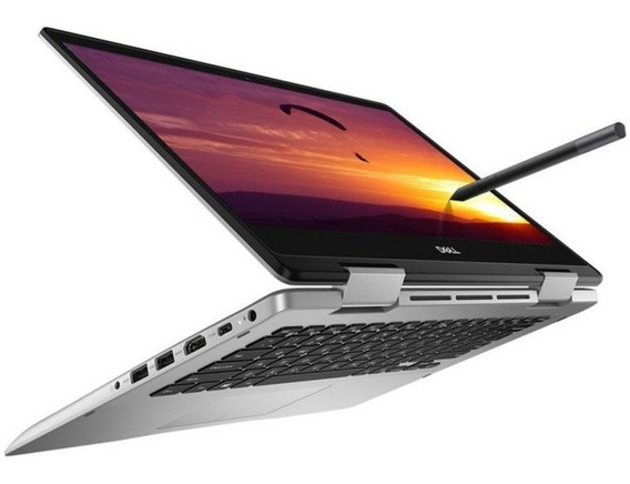 Notebook 2 Em 1 Dell Inspiron I14-5482-a30s