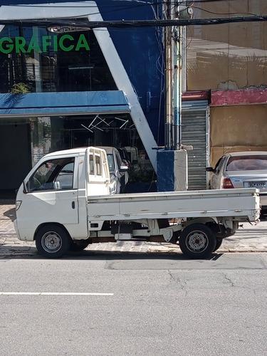 Imagem 1 de 1 de Transporte