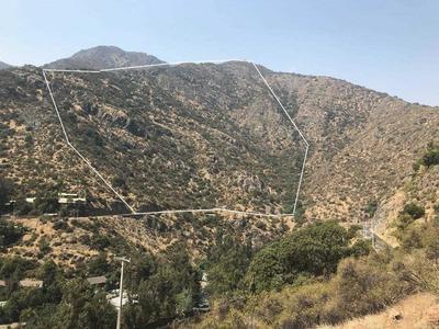 Camino San Alfonso 1000