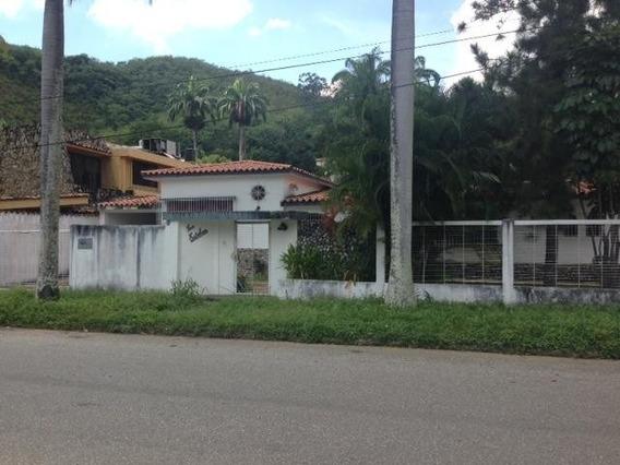 Ma- Casa En Venta - Mls #19-7746/ 04144118853