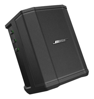 Parlante Bose S1 Pro Nuevo
