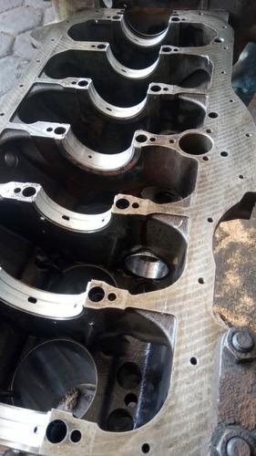 Motor 366bonbao Novo Preto