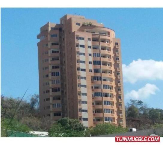 Apartamentos En Venta El Parral Valencia Carabobo 19-3231prr