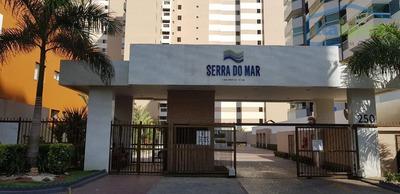 Apartamento Residencial À Venda, Armação, Salvador. - Ap1234
