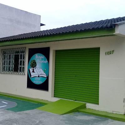 Vende-se Centro De Educação Infantil.
