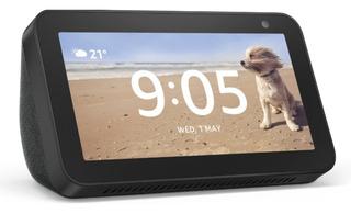 Amazon Echo Show 5 Portal Alexa-cts S/int!