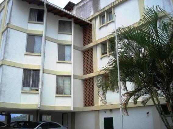 Apartamento En Venta Mls #20-4972