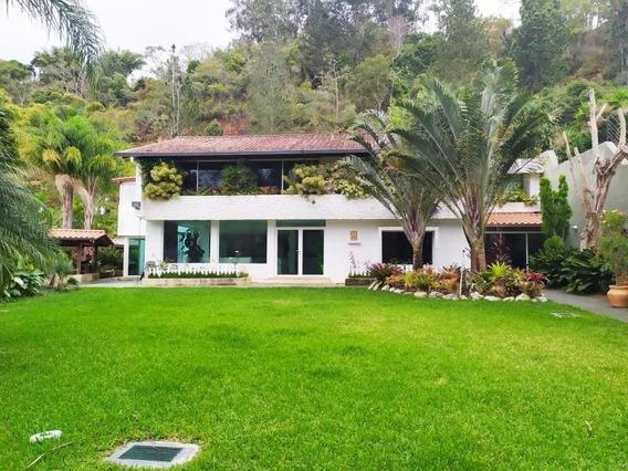 Rent A House Terras Plaza Vende Casa Mls #20-10336 M.t