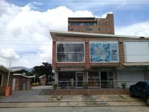 Local En Venta Manantia,naguanagua Cod 20-8118 Ddr