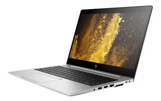 Notebook Elitebook Hp 840g6 I5-8365u Nueva