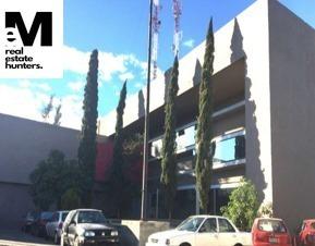 Edificio En Col Loma Blanca, Zapopan, Jalisco Para Venta