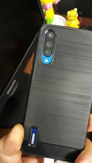 Xiaomi Mi 9 Lite 64gb .