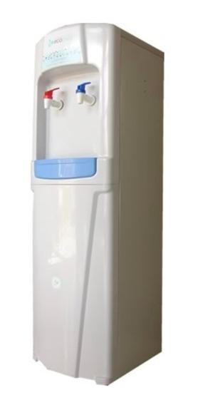 Dispenser de agua Ecopure EP-3025 blanco 220V