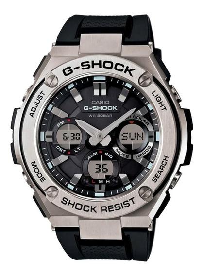 G-shock (gst-s110-1adr)