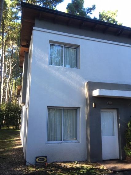 Duplex Complejo Laureano I 2 Dorm 2 Baños Excelente
