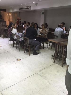 Loja Em Pinheiros, São Paulo/sp De 405m² Para Locação R$ 13.500,00/mes - Lo229624