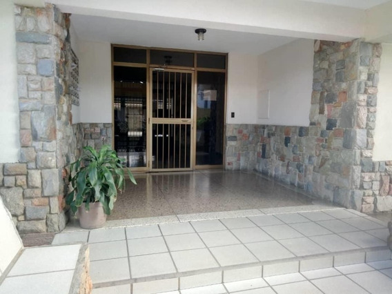 Apartamento La Trigaleña 20-8383 Annic Coronado 04244714342