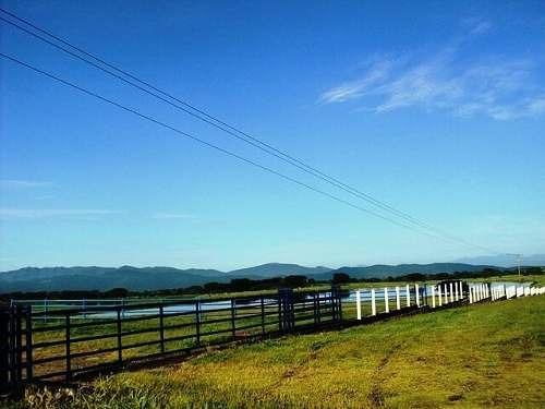 Rancho Agricola Y Ganadero En Venta Sobre Carretera Colima-guadalajara