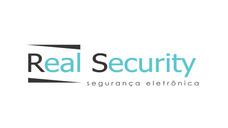 Serviços Técnicos De Segurança Eletrônica