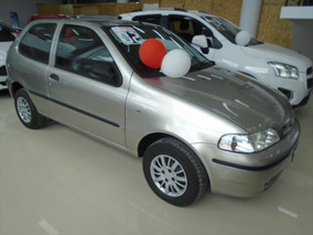 Fiat Palio 1.0 Mpi Ex Fire 8v