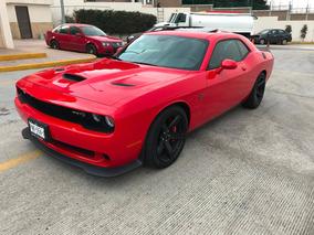 Dodge Challenger Hellcat Demon 2018 (nuevo, De Coleccion)