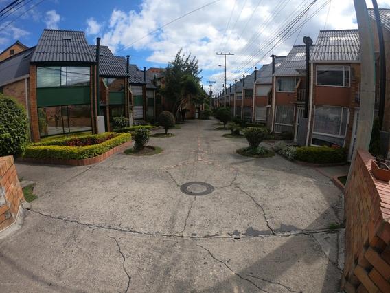 Casa En Venta Rincón Del Puente Mls 20-637 Fr
