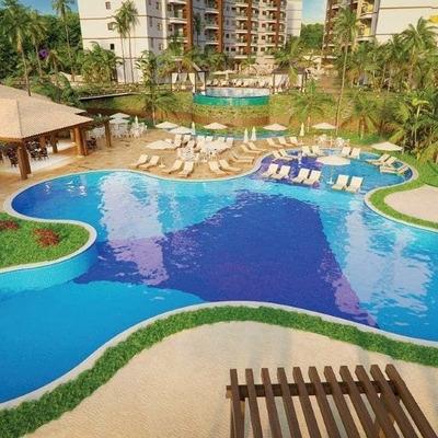 Deorum Eco Resort E Spa / Apartamentos 1/4
