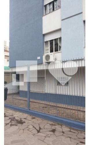 Imagem 1 de 12 de Apartamento - Menino Deus - Ref: 6312 - V-231561