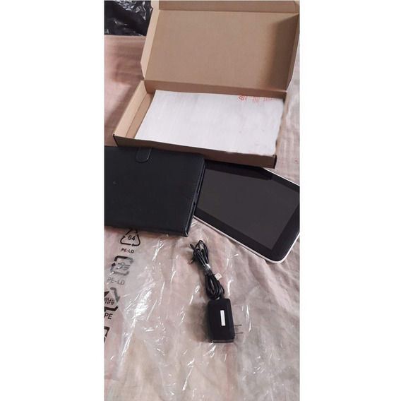 Tablet Siragon / Compatible C-a-n-a-i-m-a ( 70v )