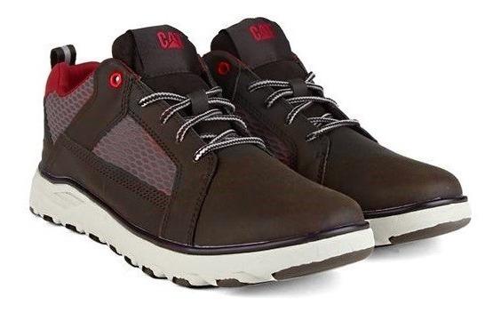 Zapatillas Caterpillar Zayn Zapatos Oferta