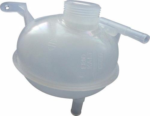 Imagen 1 de 2 de Depósito Recuperador De Agua 1 Pico Corsa 8v Y Dsl